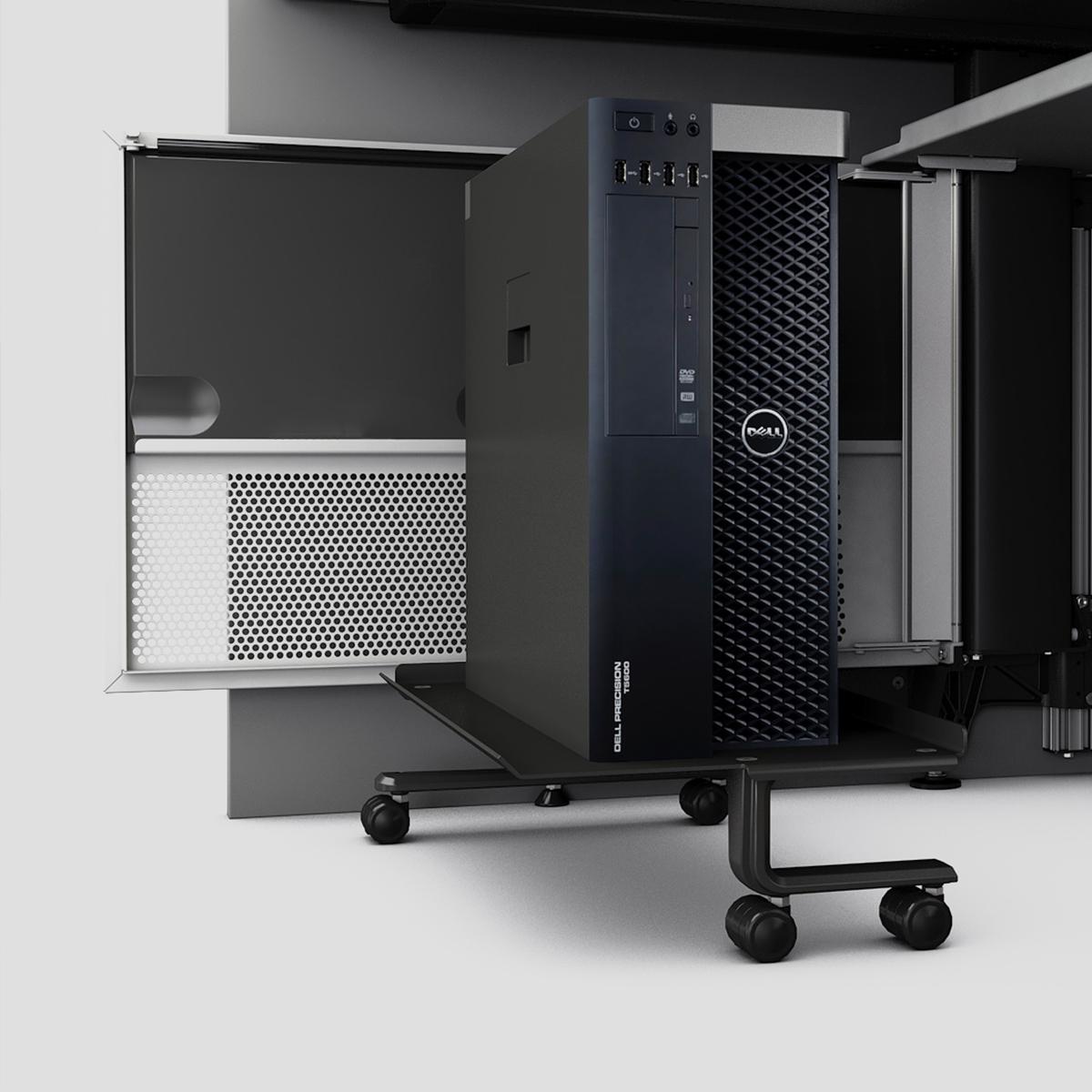horizon-consoles-rear-access