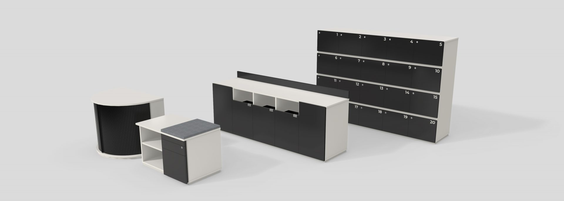 horizon-control-consoles-storage